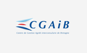 alliam formations cgaib