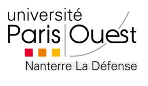 Université-Nanterre-la-Defense