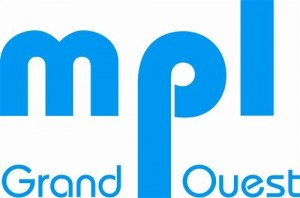 mpl grand ouest alliam