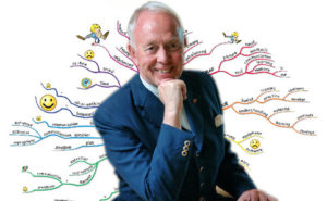Tony-Buzan-Mind-Mapping