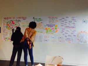 fresque-facilitation-graphique